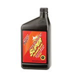 Klotz 2-takt Super Techniplate Racing Oil 0,97L