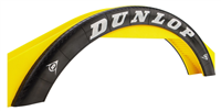 Scalextric C8332 - Dunlop Footbridge