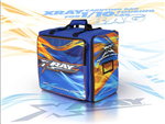 XRay Exclusive carrying bag 1/10 XR-397232