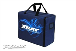 XRay Team Carrying Bag 1/10 XR-397231