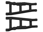 RPM-80702 Slash/Stampede 4x4 Front/Rear A-Arms