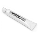 HPI-Z168 Heavy Duty Grease 10gram