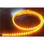 LS LEDw Strips Waterproof Yellow 5m (300 LEDs)