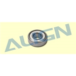 HE50H27T 50 Crankshaft Bearing F
