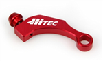 PN55843 Hitec Transmitter Balancer Red