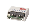 PIKO-55030 Switch decoder magnetic