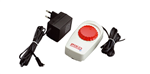 PIKO-55003 Speed controller with Adapter 220V
