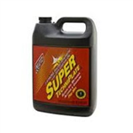 Klotz 2-takt Super Techniplate Racing Oil 3,78L