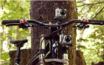 GoPro Ride Hero