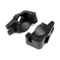 HPI-101164 Front Hub Carriers