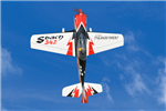 Phoenix Model Sbach 1.20 Aerobatic EP/GP