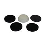 NR-057637 Air Filter Foam for 057629