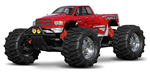 HPI-7178 2002 Dodge Ram Truck Body