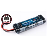 7.2V 4700mAh - Team Orion Rocket Pack Multiplug