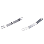 JR Ratchet Spring for Aero 06161