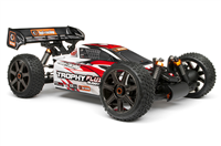 HPI Trophy Buggy Flux 2.4Ghz