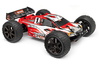 HPI Trophy Truggy Flux 2.4Ghz