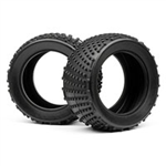 HPI-101157 Shredder Tyre for Truggy