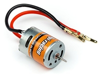 HPI-105506 RM-18 21T Motor Recon