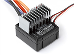 HPI-105906 SC-15WP waterproof Speed Controller