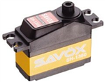 Savöx Servo Medium SH-1350 - 0.11speed/4.6kg