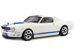 HPI-17508 1965 Shelby GT-350 (200mm/WB255mm)