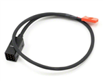 Futaba S.Bus Servo Hub Cable 300mm EBC0074