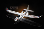 Multiplex Easystar II RR Brushless