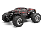 HPI-105274 Savage XS GT2 Painted body