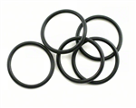 Novarossi O-Ring for carb 12x1.2mm 5pcs NV-11019