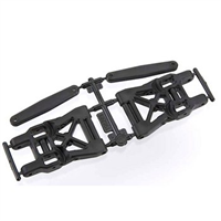 HPI-105289 Suspension Arm Set