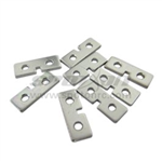 SpotOn Servo Hold-Down Washer 8pcs