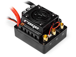 HPI-101712 Flux Rage 1:8 scale 80A Brushless ESC