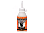 HPI-Z142 Baja Shock oil 10w - 100cc