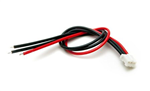 Hyperion UMX 2S pack-side cable 150mm wire