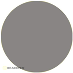 Profilm(Oracover) Light Grey 2m