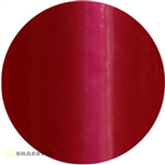 Oracover Oracover Pearl Red 2meter