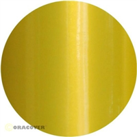 Profilm(Oracover) Pearl Yellow 2meter
