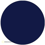 Profilm(Oracover) Dark Blue 2 meter