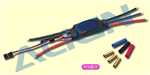 HES35P01T 35A Brushless ESC(Governer Mode)