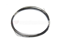PIL-60 Pull-Pull Wire 0.8mm 1m