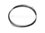 PIL-61 Pull-Pull Wire 1.2mm 1m