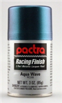 Pactra Spray - Aqua Wave 107ml