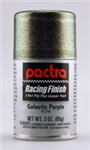 Pactra Spray - Galactic Purple 107ml