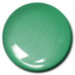 Pactra Spray - Metallic Green 107ml