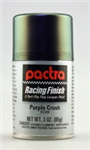 Pactra Spray - Purple Crush 107ml