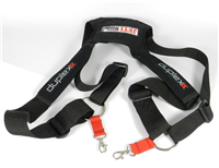 Jeti Transmitter Cross Strap