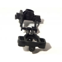 HPI-85048 Upright Set