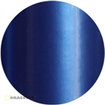 Oracover Oracover Pearl Blue 2meter