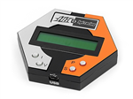 HPI-101856 Flux Pro Connect 2 - Programming box